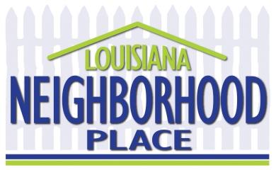 LA NP Logo_web